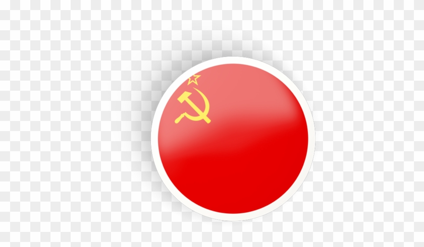 China Flag Icon Png - Free Transparent PNG Clipart Images Download