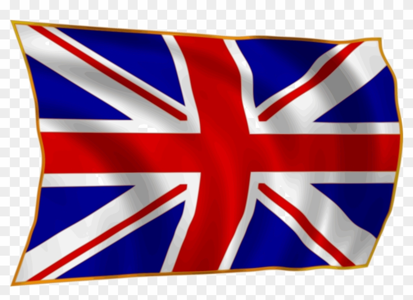 free images british flag download