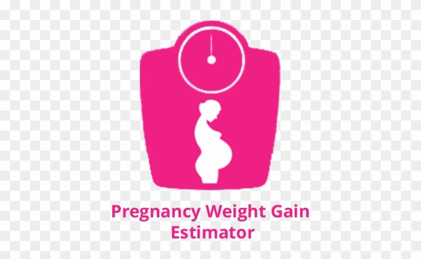 Pregnancy Weight Gain Calculator - Weight Gain - Free