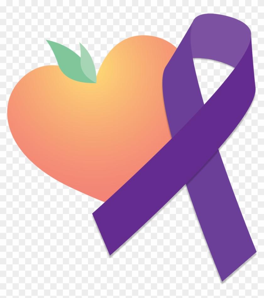 Aurorapeachy On Twitter Heart Free Transparent Png Clipart