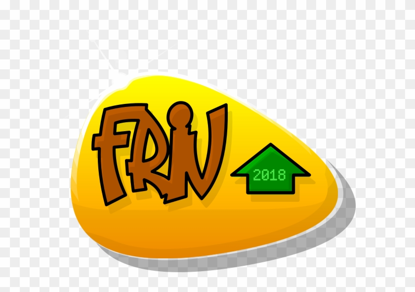 Juegos Friv Logo Free Transparent Png Clipart Images Download