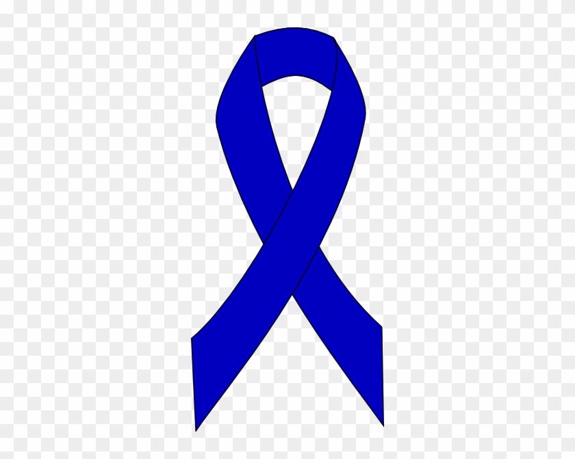 Colon Cancer Ribbon Clipart Colon Cancer Ribbon Clipart Free Transparent Png Clipart Images Download