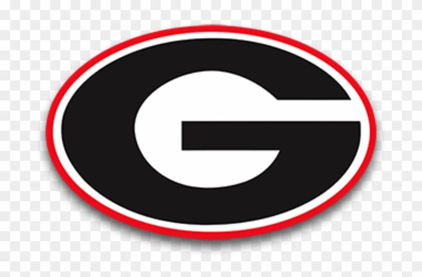 Georgia Bulldogs Football #976765
