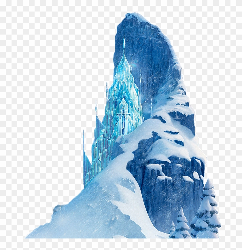 Ice castles stock image. Image of blue, tunnel, icicles 23795855.
