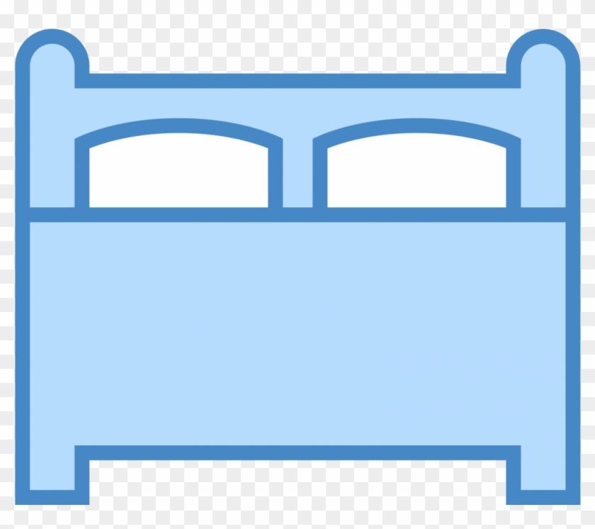 1 Bedroom Apartment Floor Plans #978023