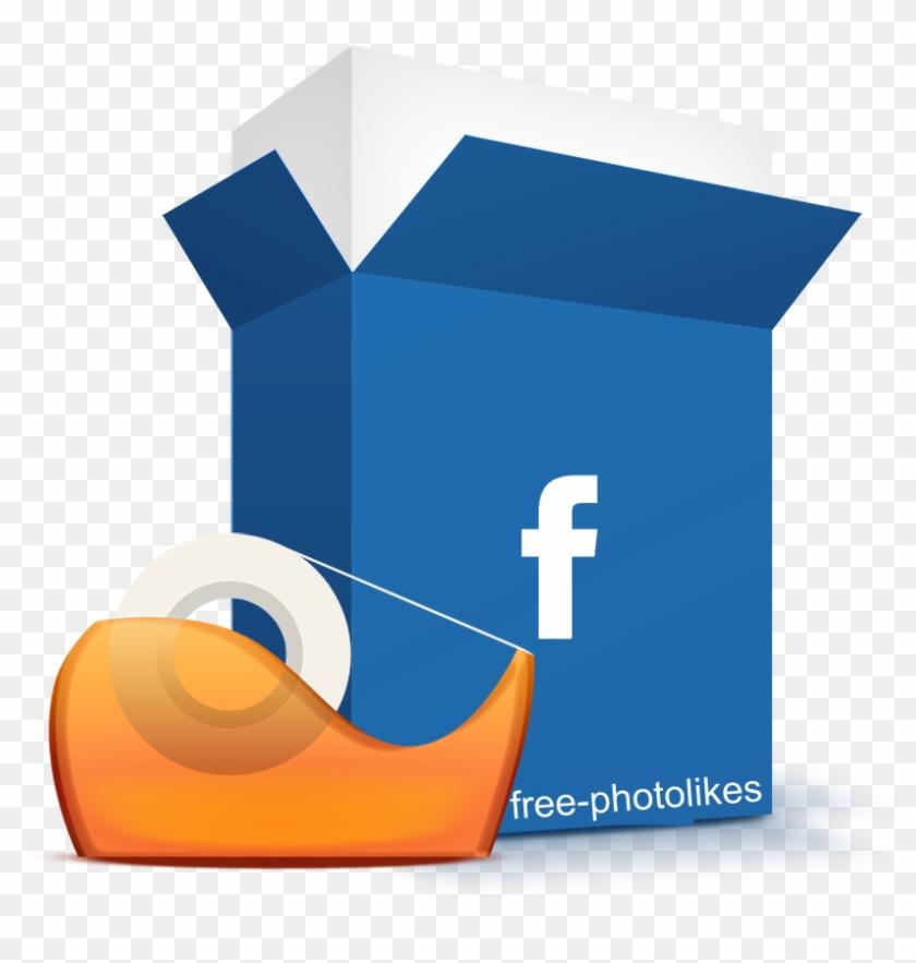Buy Facebook Likes, Followers, Photo Likes, Post Likes - Graphic