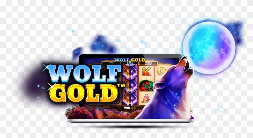 Euroslots Casinomeister, Quatro Casino Generisches Lexapro Online