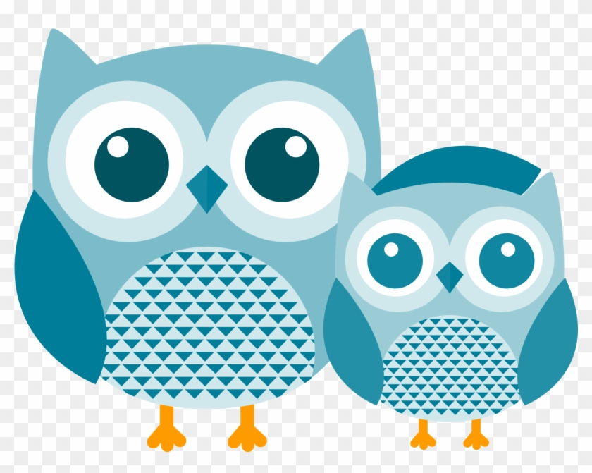 Owl Bird Cartoon Silhouette Cartoon Cute Owl Drawing Free Transparent Png Clipart Images Download