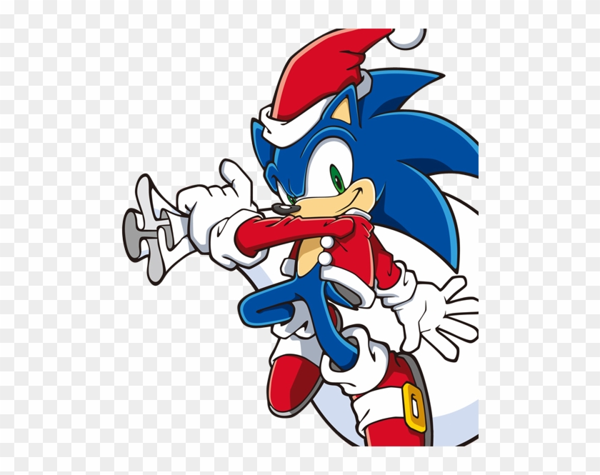 Sonic Art Sonic The Hedgehog Kid Projects Happy Sonic Classic Collection Ds Free Transparent Png Clipart Images Download