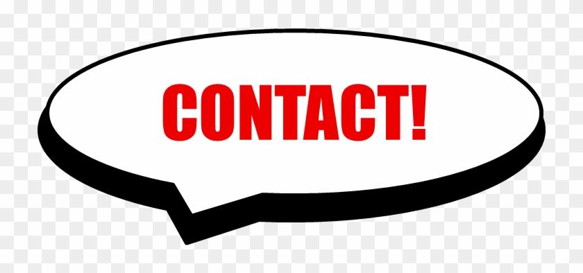 Contact - Cafepress Human Warning Label: No Eye Contact Yard #980869