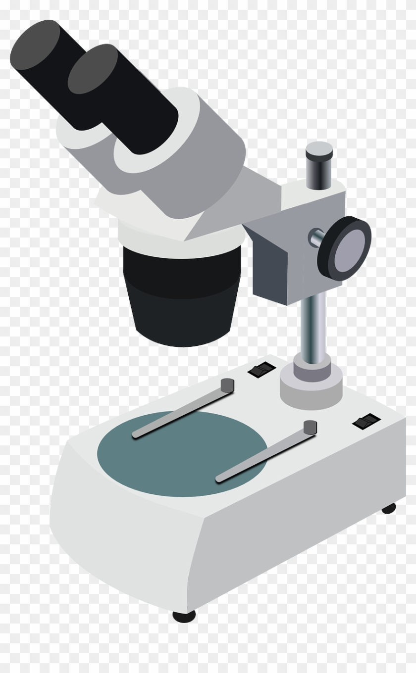 microscope pixabay cartoon microscope transparent free transparent png clipart images download microscope pixabay cartoon microscope