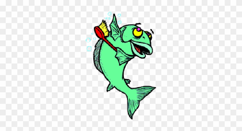 Download - Dancing Fish Animated Gif #981685