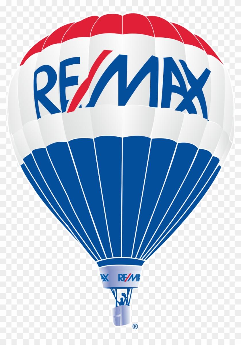 Bal O Remax Logo Vector Vector Logo Download Pinterest - Remax Balloon Logo #981847
