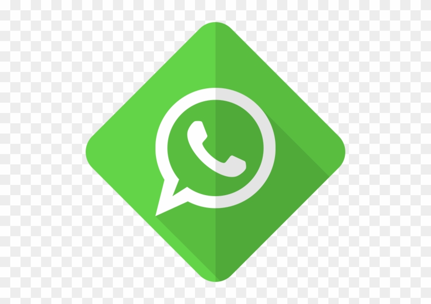 512 X 512 - Gb Whatsapp Download #982542