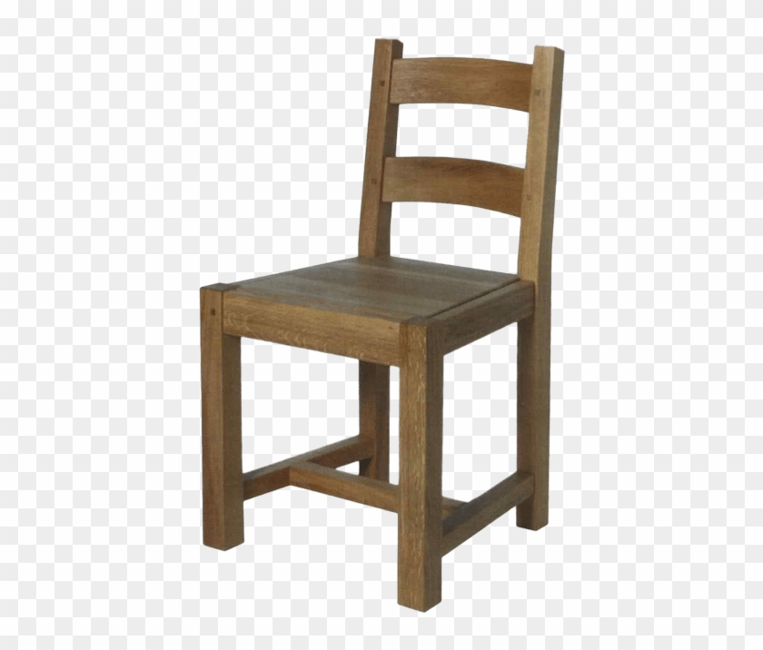 Wooden Folding Chair Clip Art At Clker Transparent Background Chair Transparent Free Transparent Png Clipart Images Download