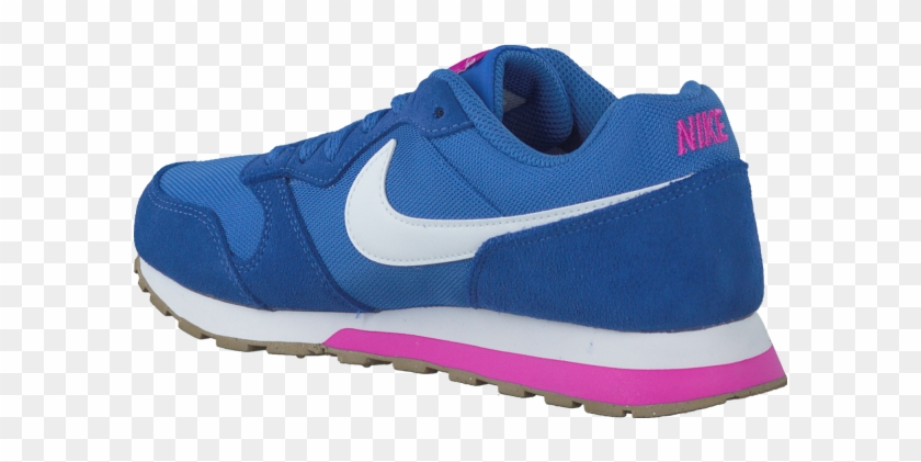 more photos 5de85 e8fca 217-2173367 blue-nike-sneakers-md-runner-2-kids-lace-number-sneakers.png