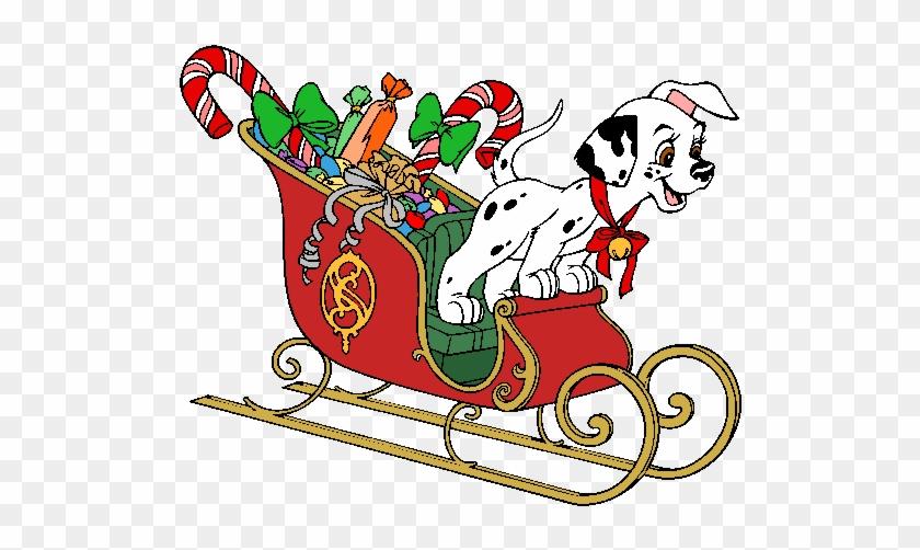 disney christmas tree clipart disney christmas clipart