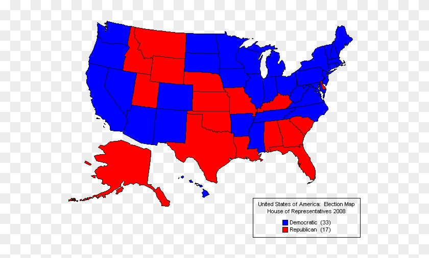 Representatives Php Map Of Us Springs Us Map 2014 - Long Term Care ...