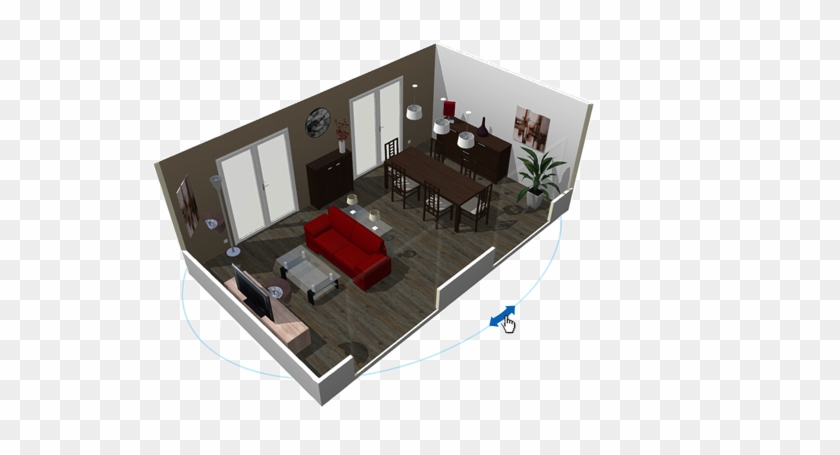House Design Software Online Cool 3d Home Design Online House