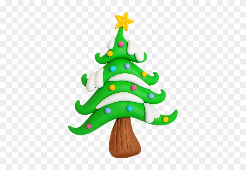 Christmas Clay, Christmas Pics, Christmas Cakes, Christmas - Christmas Day #985141