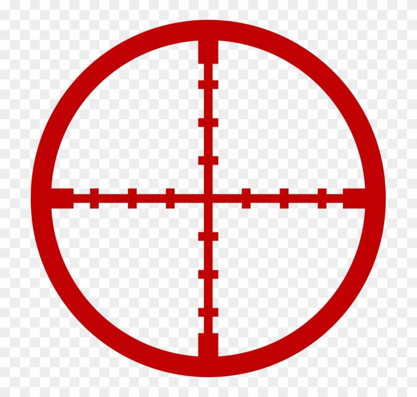 crossed field hockey sticks 17 buy clip art laser tag target png rh clipartmax com Laser Caution Clip Art Go Cart Clip Art