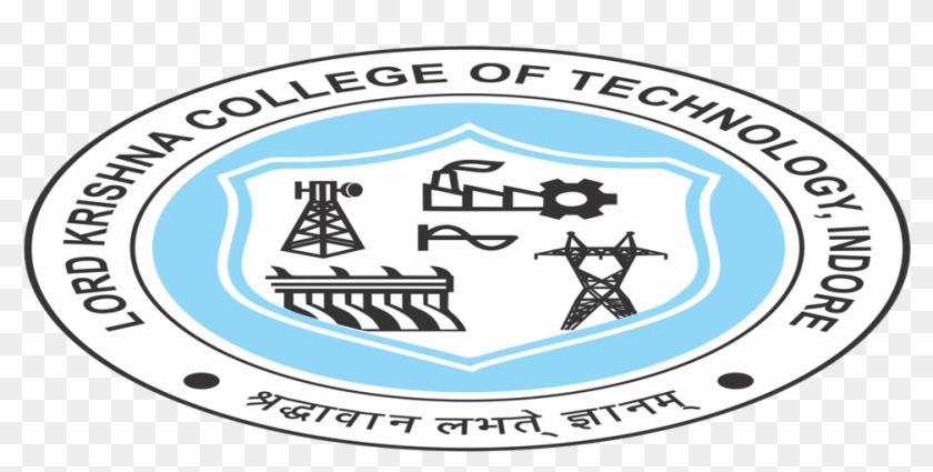Lord Krishna College Of Technology, Indore - Society Of St Vincent De Paul St Louis #986134