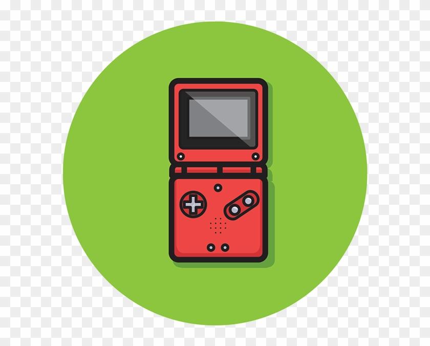 Install gba4ios emulator to run gba games on iphone / ios (2018).