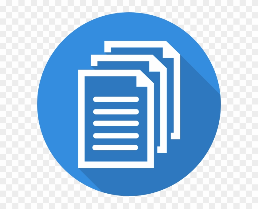 File cabinet png Office Drawer File Cabinet Icon Mac Document Management Logo Png 986722 Clipartmax File Cabinet Icon Mac Document Management Logo Png Free