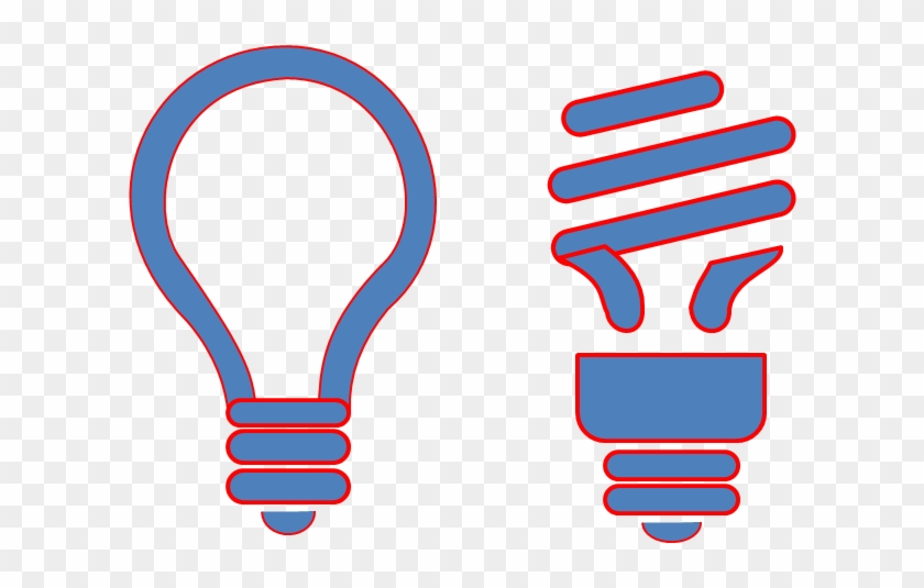 Light Bulb Light Bulb Icon For Powerpoint Free Transparent Png Clipart Images Download