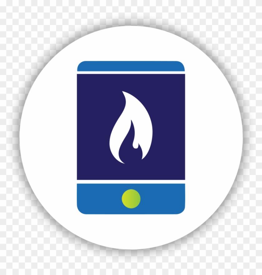 Furnace Cleaning - Software Developer #986808
