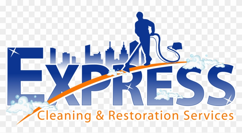 Cleaning Services Logo Cleaning Company Logo Ideas Free Transparent Png Clipart Images Download