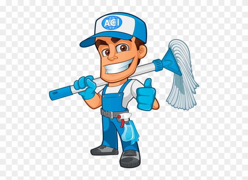 related office cleaning services clipart window cleaning