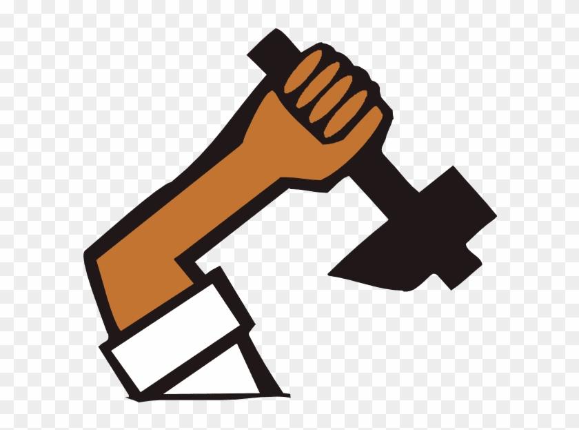 Labor Day Labour Day Symbol Clip Art Labor Day Clip Art Free
