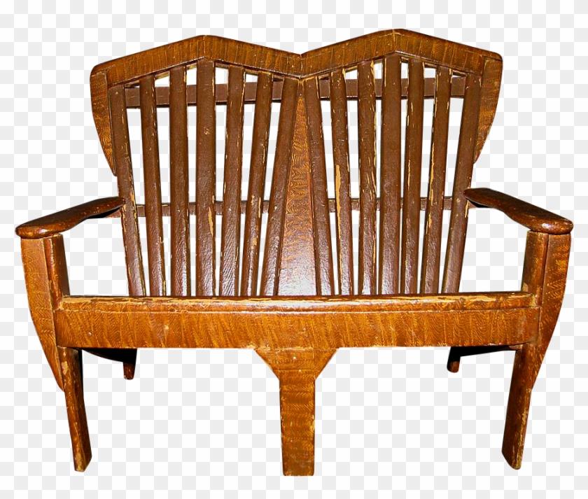 Bedroom Entrancing Sofa Cum Wooden Set Manufacturer Couch Free