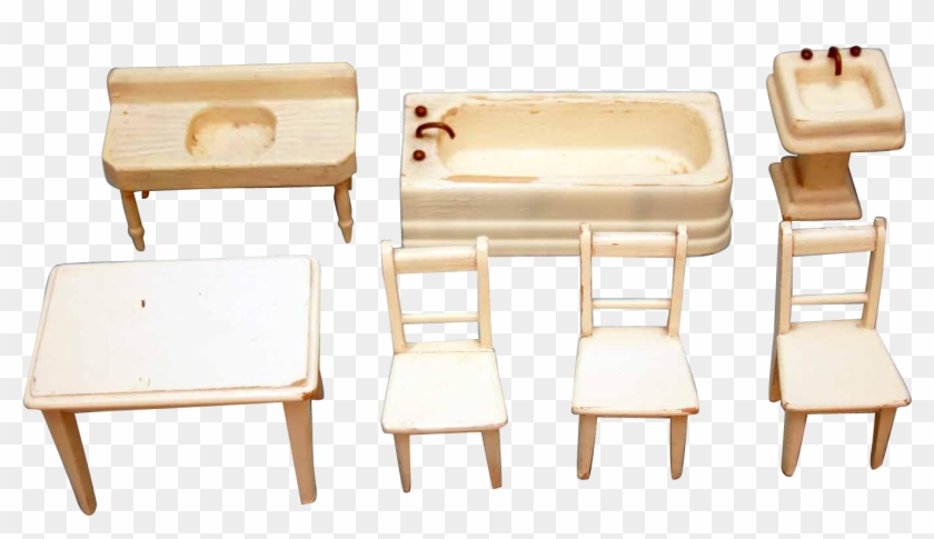 &187 Doll House Furniture Plans Pdf Pvc Outdoor - Chair #987409