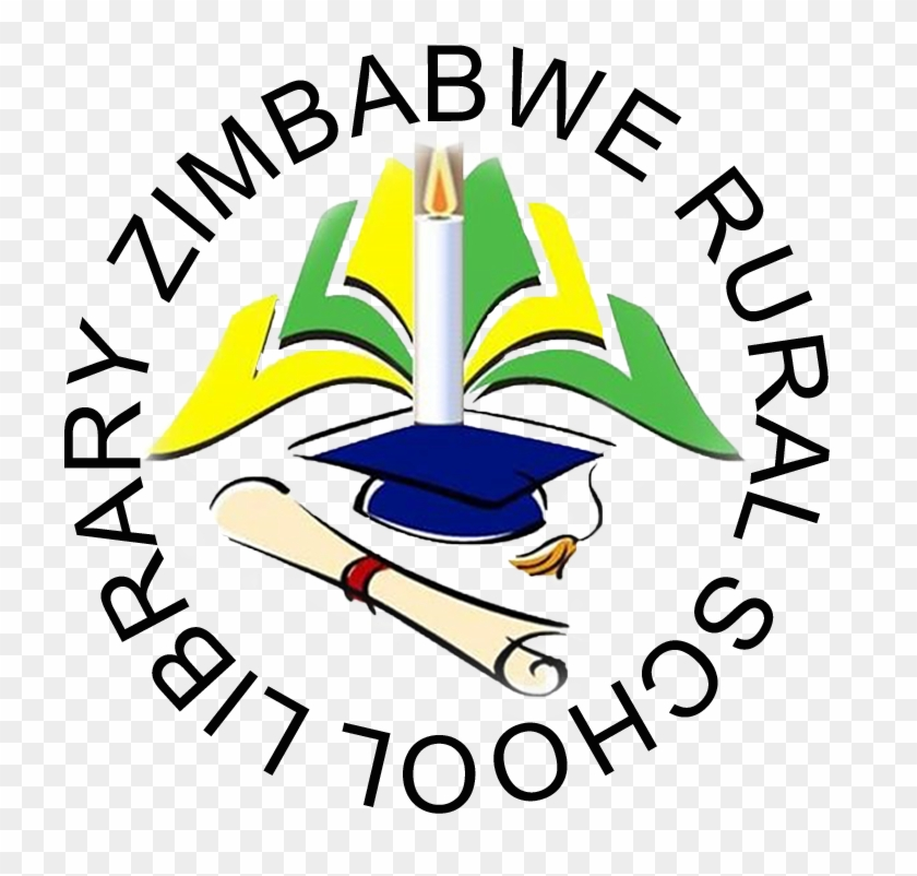 The Zimbabwe Rural Schools Library Trust Has Completed - The Zimbabwe Rural Schools Library Trust Has Completed #988273
