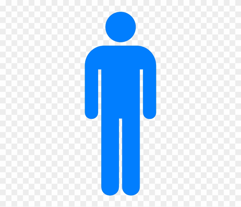 Blue Man Toilet Blue Human Icon Png Free Transparent Png Clipart Images Download White human symbol art, human resources computer icons human resource management organization human resource consulting, people icon, company, people png. blue man toilet blue human icon png