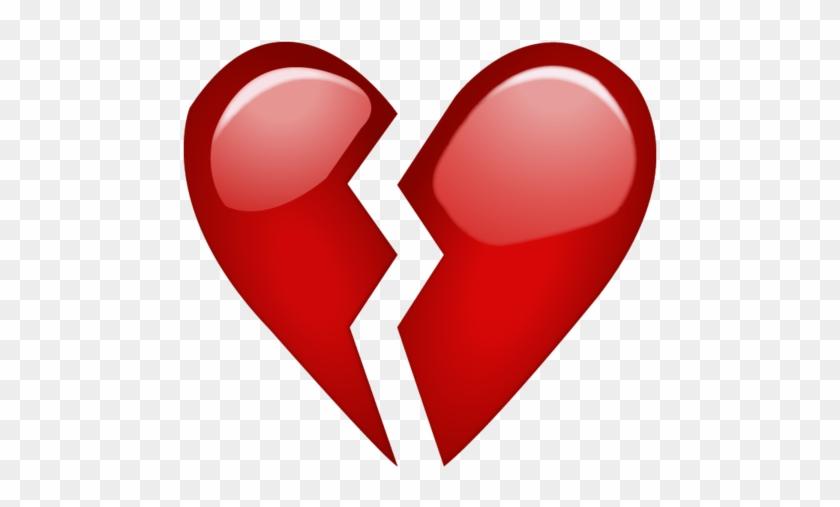 Broken Red Heart Emoji Emoji Broken Heart Png Free Transparent Png Clipart Images Download Click download buttons and get our best selection of broken heart png images with transparant background for totally free. broken red heart emoji emoji broken