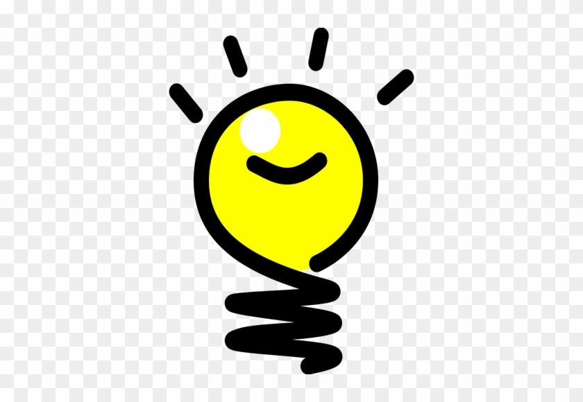 light bulb clip art free 921 free clipart light bulb idea clipart free transparent png clipart images download light bulb clip art free 921 free