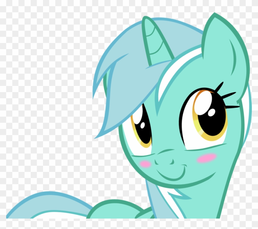 Rainbow Dash Pinkie Pie Rarity Twilight Sparkle Applejack - Blushing My Little Pony #990690