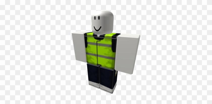 Traffic Police Pants John Cena Roblox Free Transparent Png
