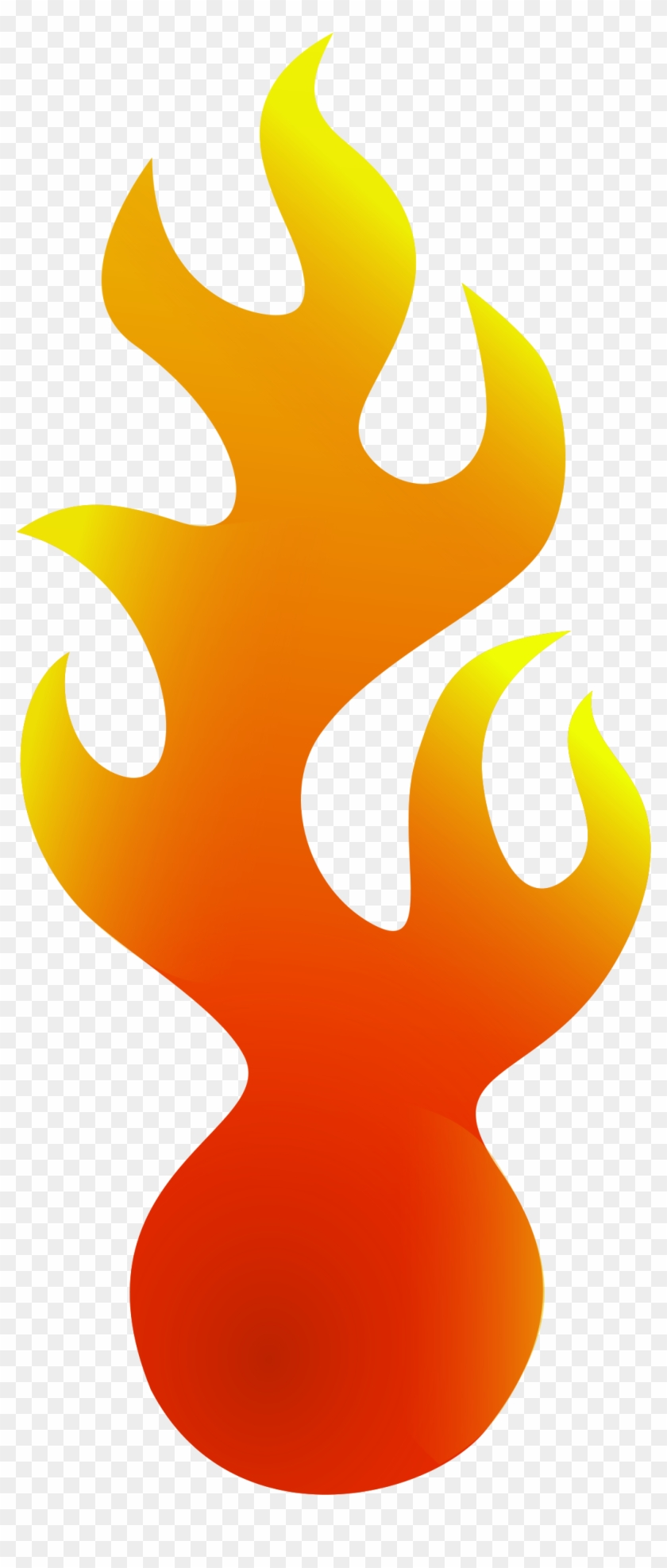 Camp Fire Clipart Apoy Hot Wheels Fire Logo Free Transparent Png