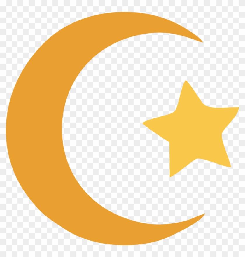 Eid Al Fitr Eid Al Adha Religion Clip Art Desenho Meia Lua