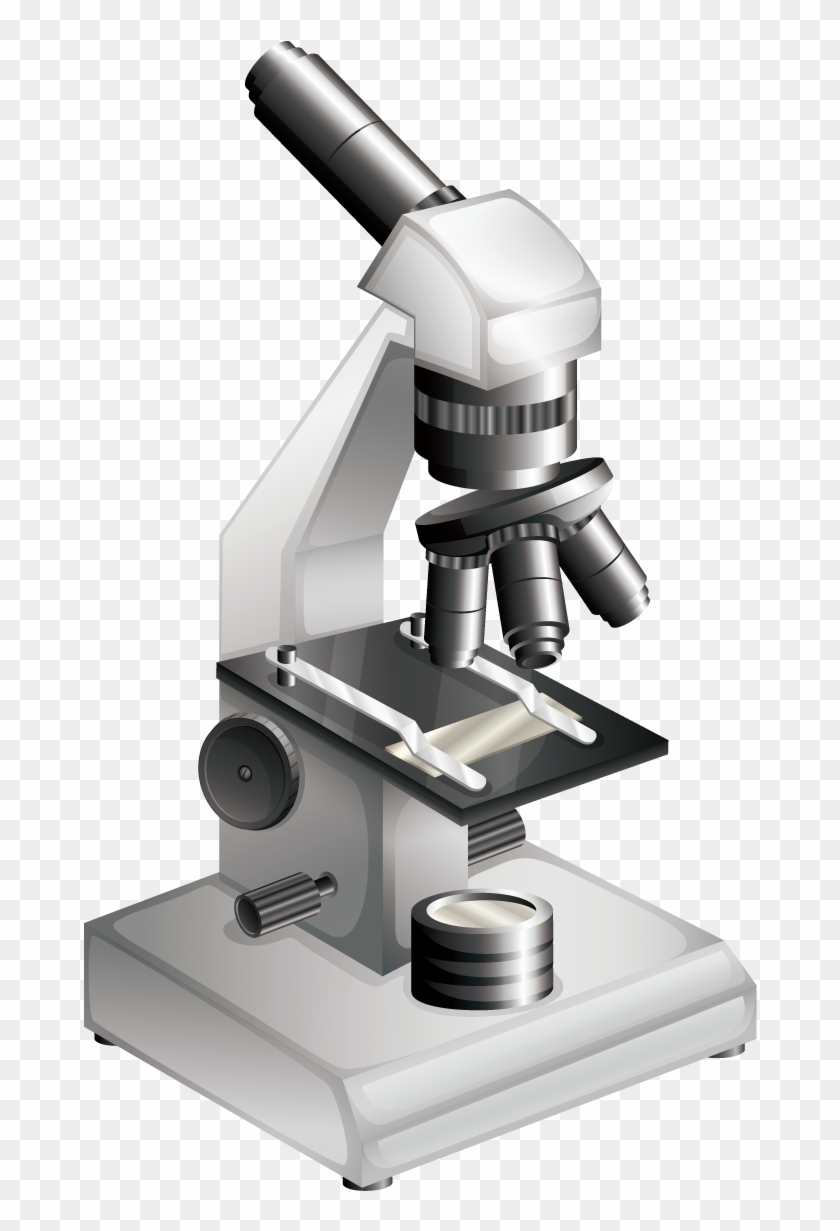 microscope bacteria clip art microscope cartoon free transparent png clipart images download microscope bacteria clip art