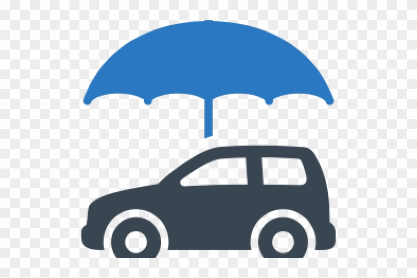 insurance clipart auto insurance insurance icon png 992411