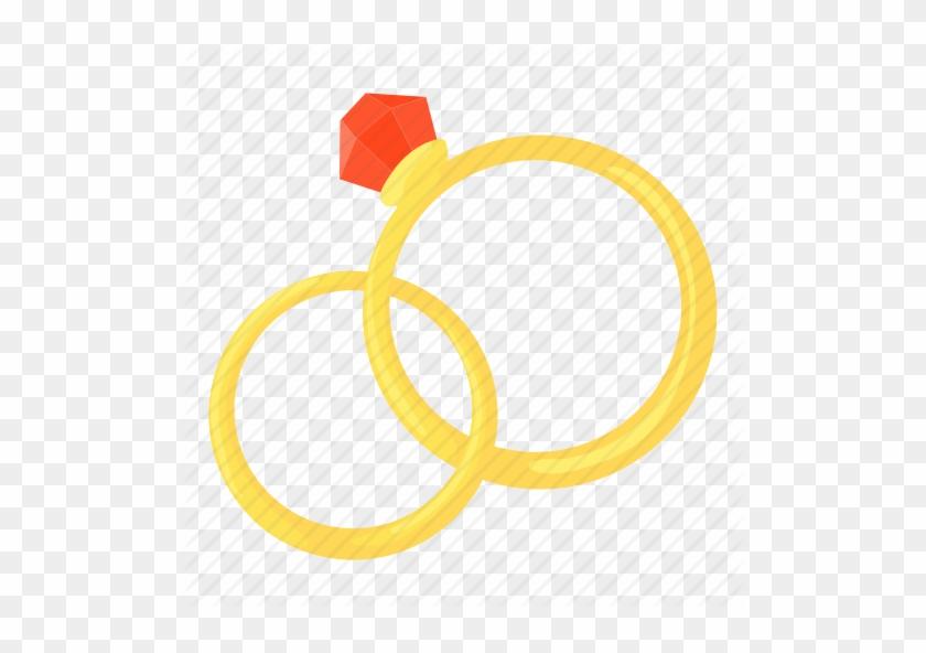 cartoon wedding ring bride cartoon ceremony diamond wedding rings