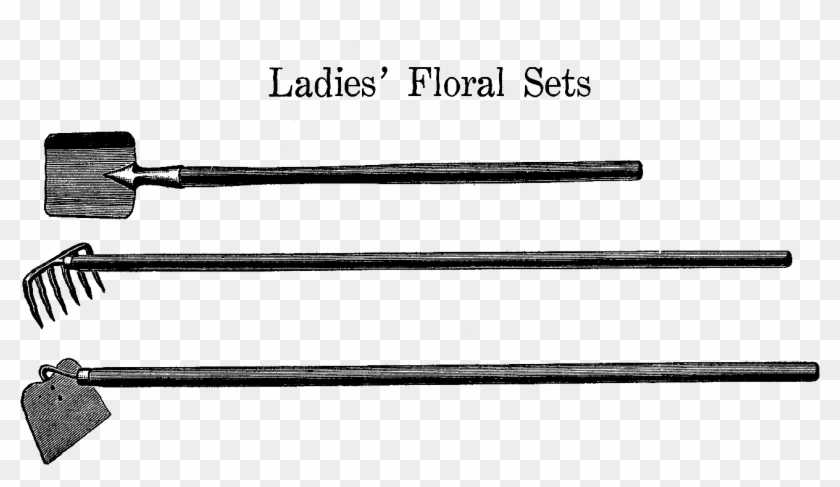 Garden Hand Tools Names Click Image For More Details Metalworking Tool