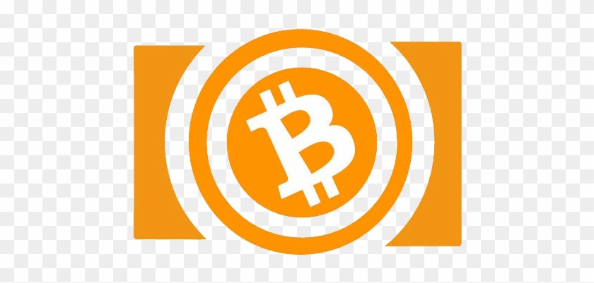 4 Bitcoin Cash Bitcoin Cash White Logo Free Transparent Png Clipart Images Download