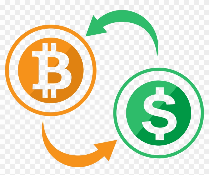 Exmo me cryptocurrency exchange. Pasirinkimas mainų kalnakasiams.