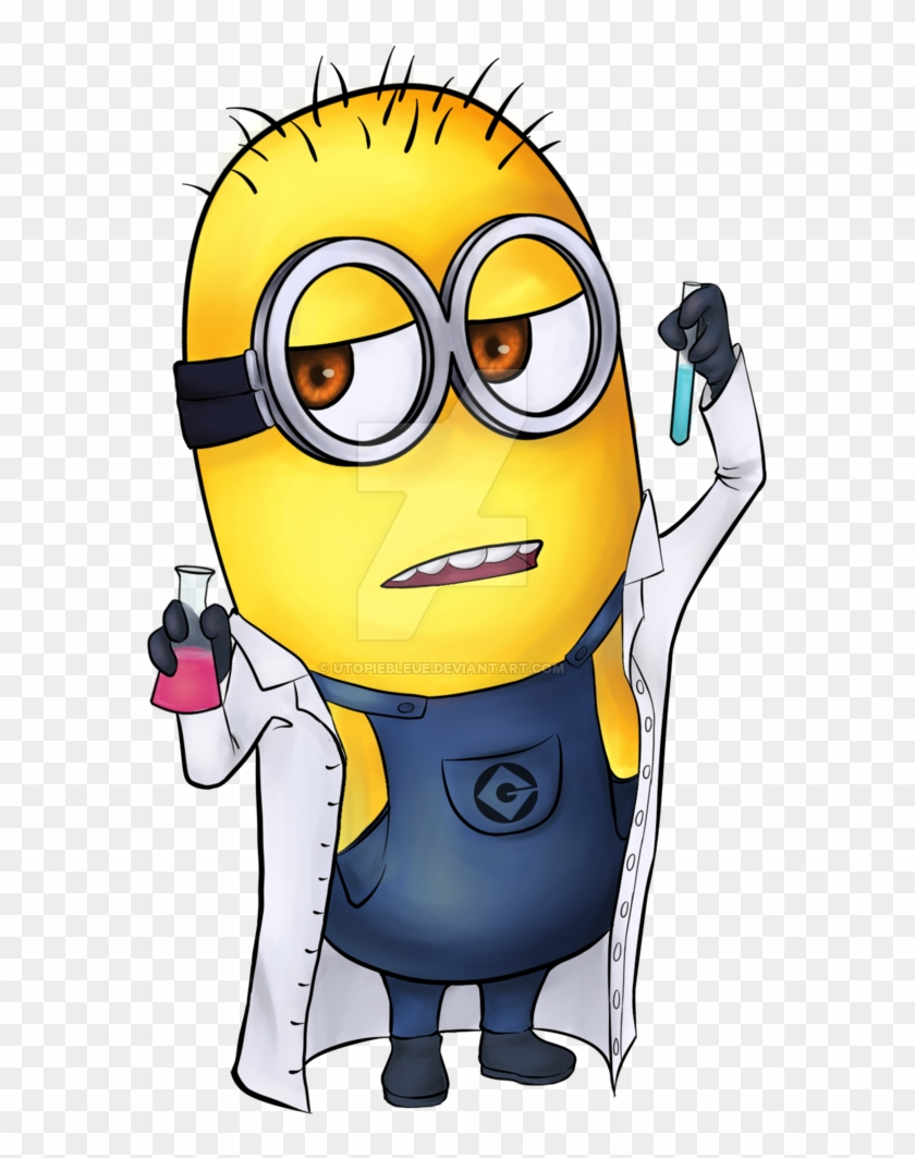 Free Mad Scientist Clip Art - Science - Free Transparent PNG Clipart Images  Download